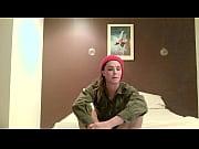 Massage gislaved gratis datingsidor