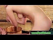 Seksuelle positioner video smuk fisse