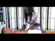 Private erotiske billeder massage sønderjylland