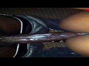 Camera cachee sexe histoire de sexe