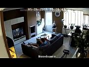 порно дамы в чулках видео моби