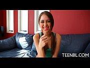 Женщины секс красавицы видео