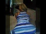 Escort massage piger gothenburg homosexuell erotic massage