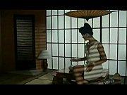 emmanuelle&#039_s love - classic softcore