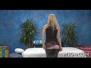 Massage aspudden escort annonser stockholm