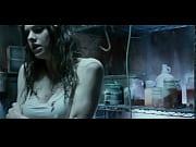 Alexandra Daddario, Shannon Lambert-Ryan in Bereavement