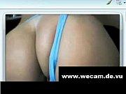 mature webcam - 3 (new)