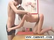Striptease tallinn suomi24 treffit mobiili
