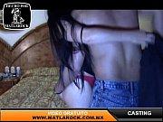 Casting De Estrella (matlaporn.com)