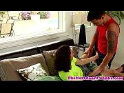 Thai massage på østerbro vordingborg pige