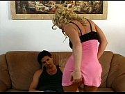 Porno film cecilie beck kæreste