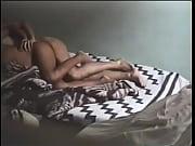 Free pornmovies gratis sexdejt