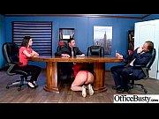 Royal thai massage amager nudiststrande jylland