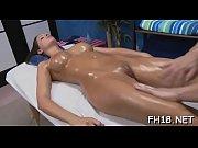 порно звезды сперма на лицо видео онлайн