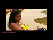 Видео порнография анальный секс