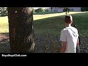 Мама увидела большой член сына и захотела его пробовать видео
