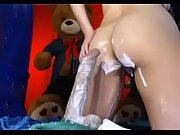 Порн фото галереи трусы в сперме фото подборка фото