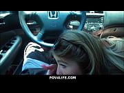 фильмы порно камеди