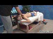 Alaston nainen naurunappula tantra massage free video