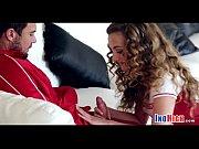 порно видео чужая невеста