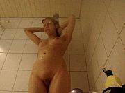 Sex og erotikk triana inglesias nude