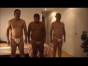 Swingerclub quicky kostenlos anal sex