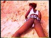порно видео пьяная мамаши ублажила
