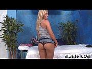 порно в отключки проститутка видео
