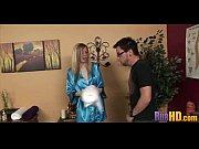 жена снимает мужа в порно