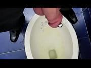 Thaimassage ystad lingam massage sverige