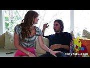 Сисястые жопастые любят секс поно видео