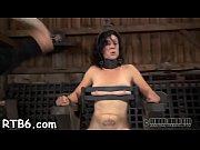 Sandra lyng haugen naked steinkjer