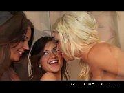Arab porno sex lillehammer