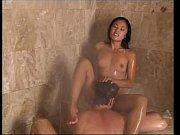 Онлайн порно фильм крепость