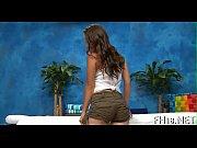 Pyng thai massage odense thai body massage aalborg