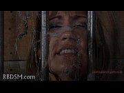 Real Teen Videos Www Yatakalti Com Angelina Valentine Pt 2 Strict Restraint