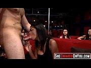 Необычный секс в колготках вк видео