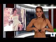Порно домработницы скрытой камерой смотреть онлайн