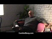 видео порно скрытая камера мама папа дочь и сын ex