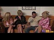 порно объемные бабы