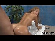 trailer trash порно
