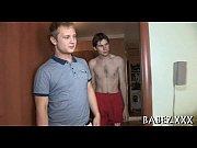 Фото большие задницы порномодели