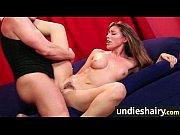Video massage naturiste salon massage erotique paris