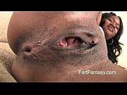 Cuckhold videos pornofilm casting