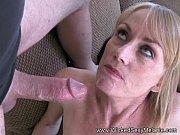 making grandma suck dick