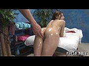 Lene alexandra nude norskporno