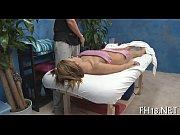 Massage spa göteborg nagelmanikyr
