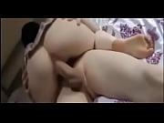 секс русской тётки с парнем