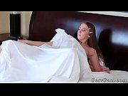 порно видео татьяной скомороховой анальное смотреть