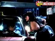naked rosanna roces in curacha ang babaing walang.
